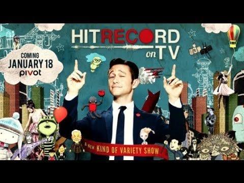Joseph Gordon-Levitt bekommt eine neue TV-Show