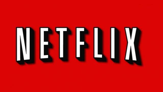 Netflix bald in Deutschland (?)
