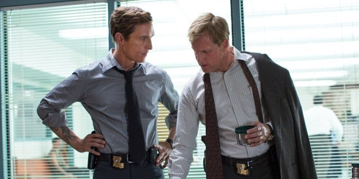 True Detective S01E01- The Long Bright Dark