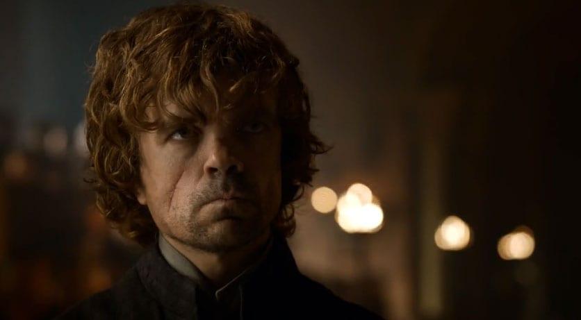 Game of Thrones: Trailer zu Season 4