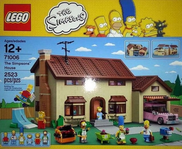 LEGOsimpsons_01