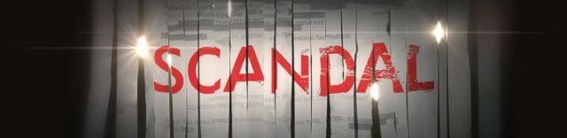 Scandal_Banner