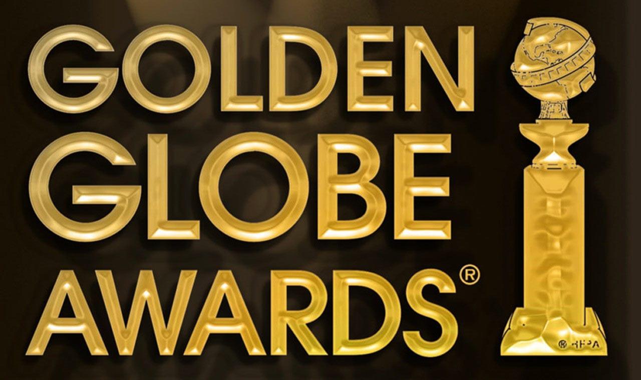Golden Globes 2014: Die Gewinner