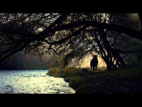 """Der Trailer zur zweiten Staffel von """"Hannibal"""""""