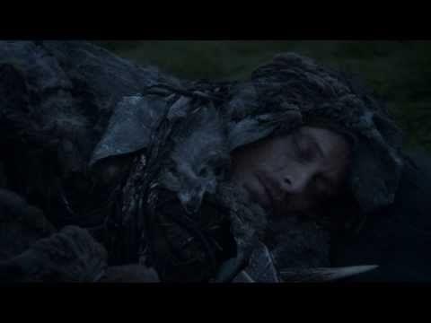 """""""Game of Thrones"""" – 15 Minuten gelöschte Szenen aus der dritten Staffel"""