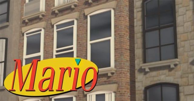 Mario_Seinfeld