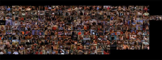 all_friends_episodes_at_once