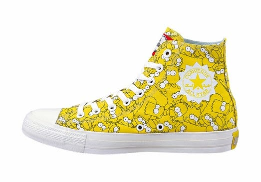 converse_simpsons_collection_02 Simpsons-Chucks