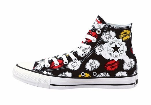 converse_simpsons_collection_03 Simpsons-Chucks