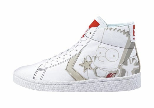converse_simpsons_collection_06 Simpsons-Chucks