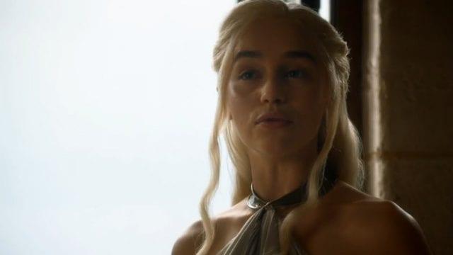 Game of Thrones – Honest Trailer