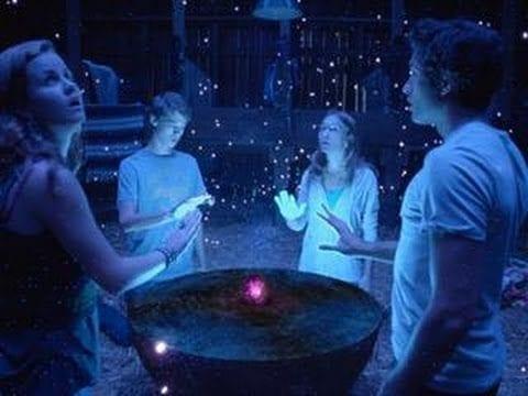 """""""The Dome"""" bekommt eine zweite Staffel und hier ist der Trailer"""