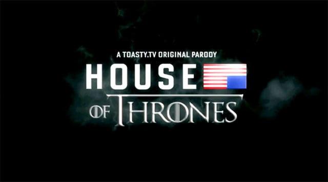 House_of_Thrones