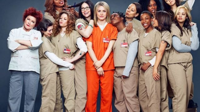 awful or AWESOME? Orange Is The New Black Season 1