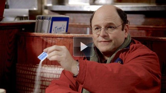 Die Seinfeld Reunion – hier und jetzt