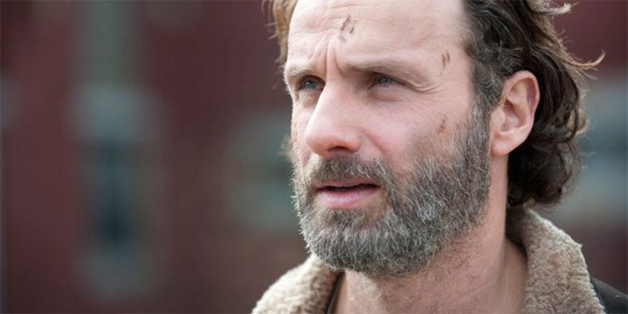 The Walking Dead S04E16 – A