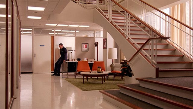 Mad_Men_S07E07_screen_02