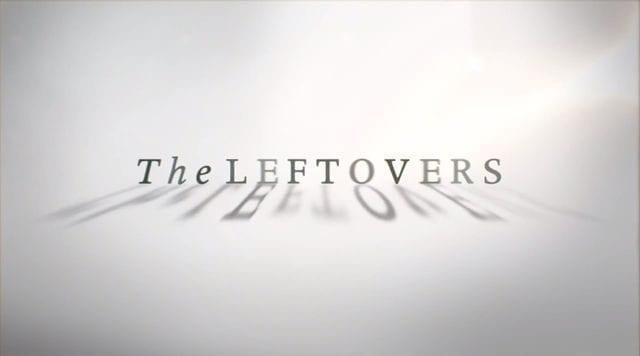 Erster (richtiger) Trailer zu The Leftovers
