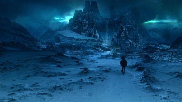 Game of Thrones Recap Podcast S04E03/04
