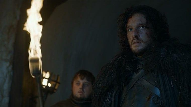 Game-of-Thrones_S04E09_screen_02