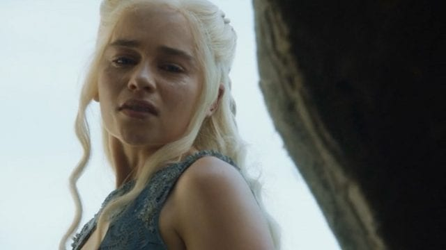 Game of Thrones S04E10 – The Children