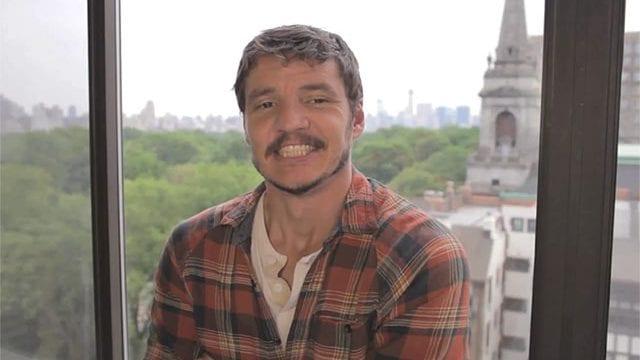 Pedro Pascal über Oberyn Martell