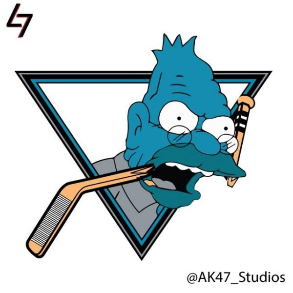 Simpsonized-NHL-Logos-Abe-Simpson-600x600