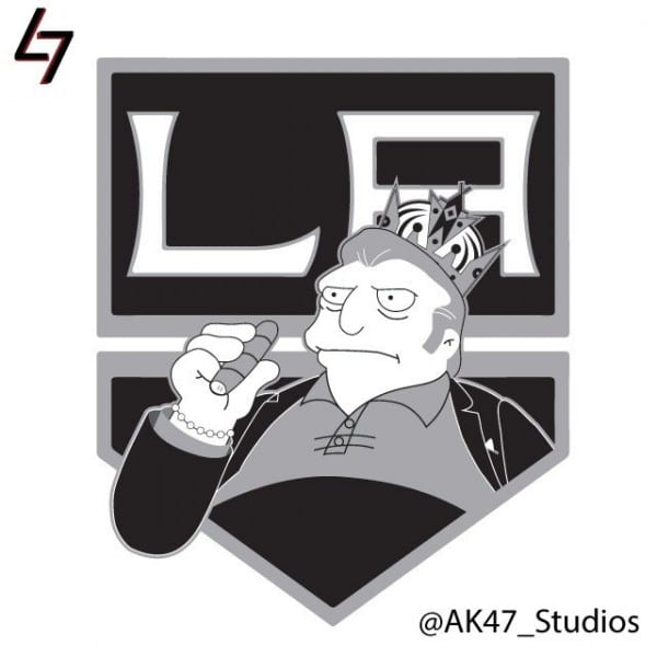 Simpsonized-NHL-Logos-Fat-Tony-Simpson-600x600