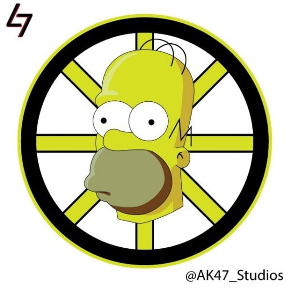 Simpsonized-NHL-Logos-Homer-Simpson-600x600