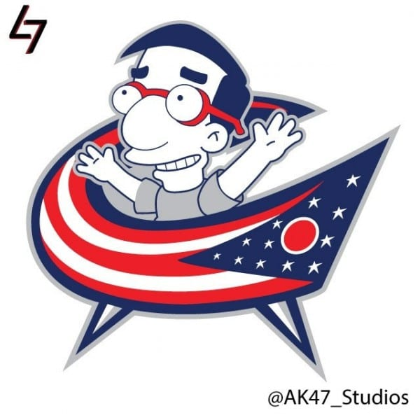 Simpsonized-NHL-Logos-Milhouse-Simpson-600x600