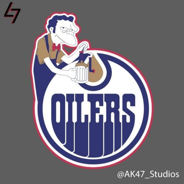 Simpsonized-NHL-Logos-Moe-Simpson-600x600