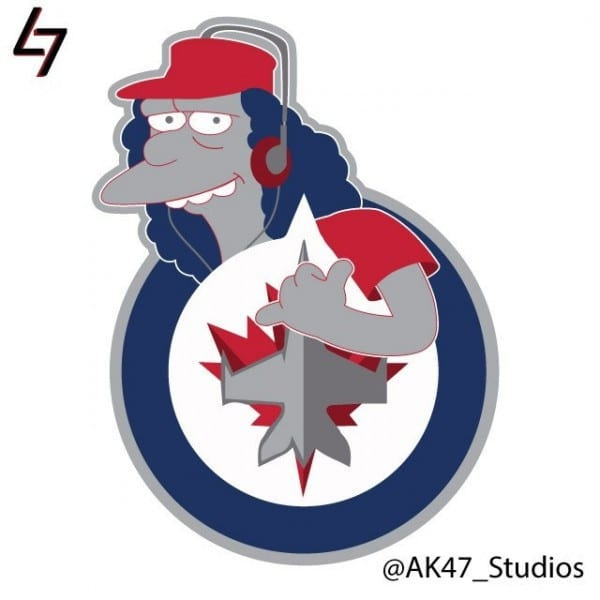 Simpsonized-NHL-Logos-Oskar-Simpson-600x600