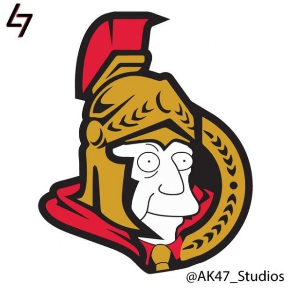 Simpsonized-NHL-Logos-Skinner-Simpson-600x600