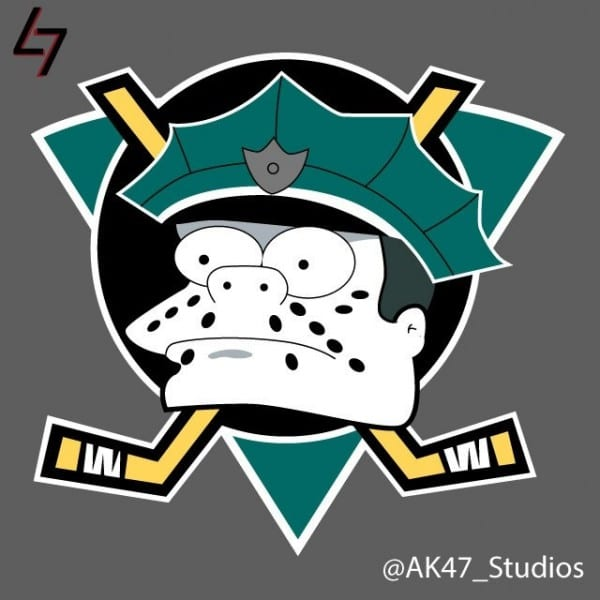 Simpsonized-NHL-Logos-Wiggum-Simpson-600x600