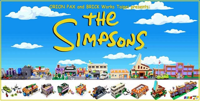 Simpsons_Springfield_LEGO_01