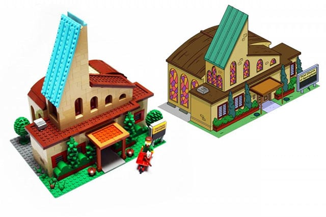 Simpsons_Springfield_LEGO_02