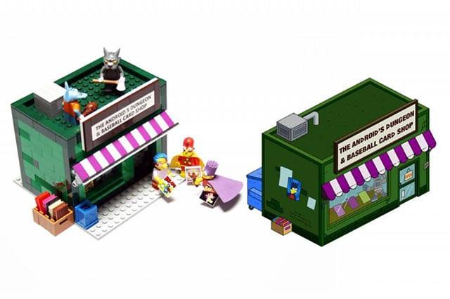 Simpsons_Springfield_LEGO_03