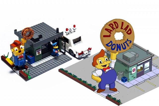 Simpsons_Springfield_LEGO_04