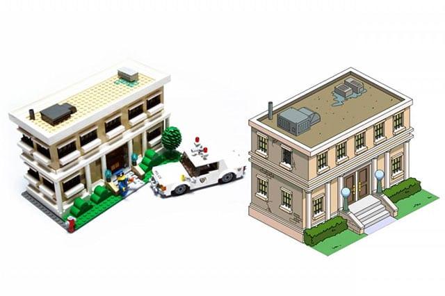 Simpsons_Springfield_LEGO_08