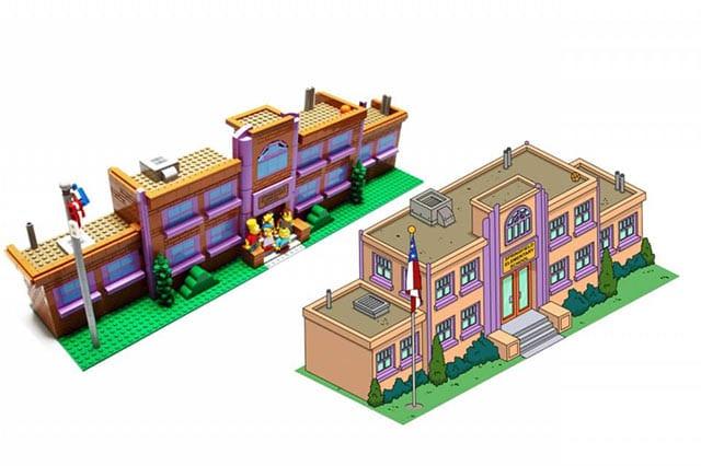 Simpsons_Springfield_LEGO_10