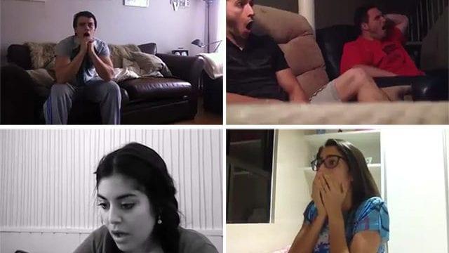 Reaktionen auf die letzte GoT-Folge