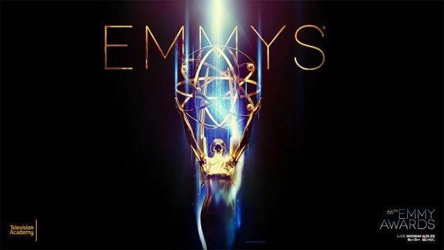 Emmy-Nominierungen 2014