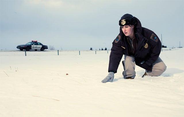 Fargo_03