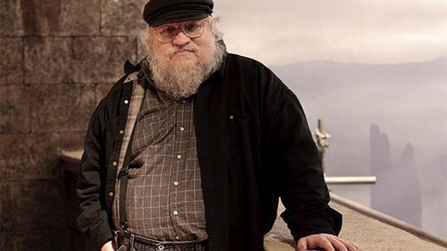 Game of Thrones-Film zum Abschluss?