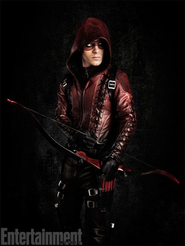 arsenal_Arrow