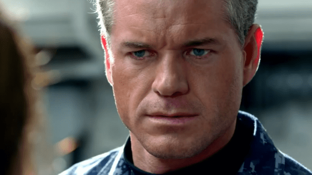 The Last Ship S01E01 – Der 45 Minuten Trailer