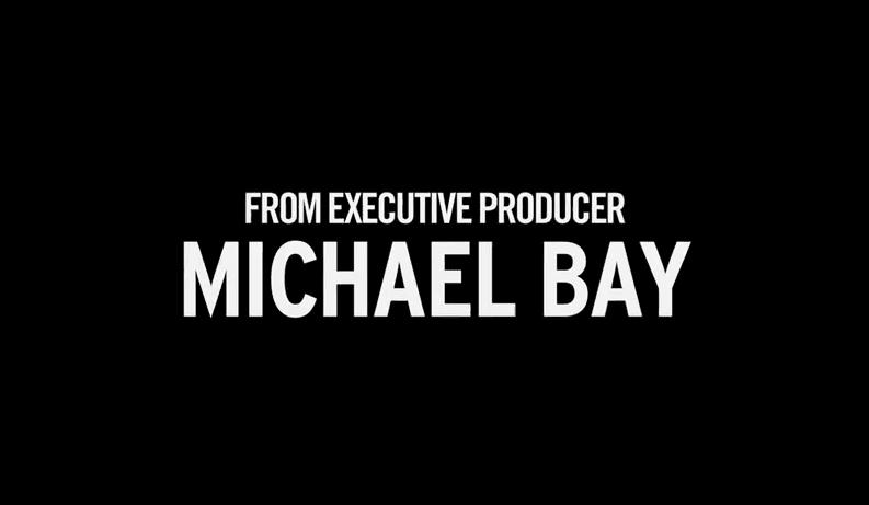 michaelbay2