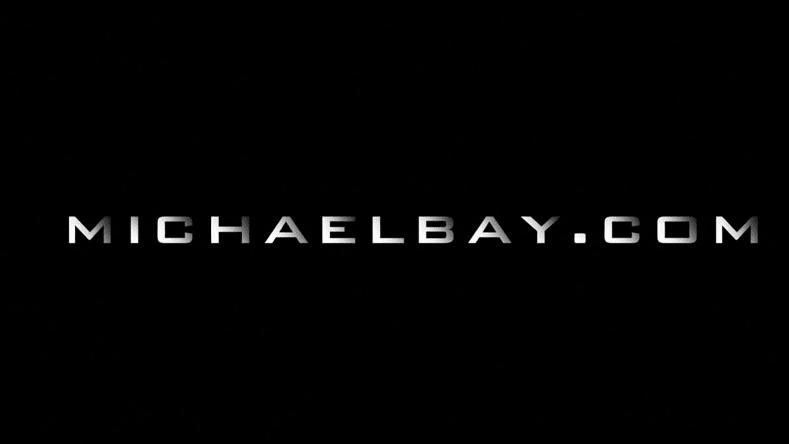 michaelbay4