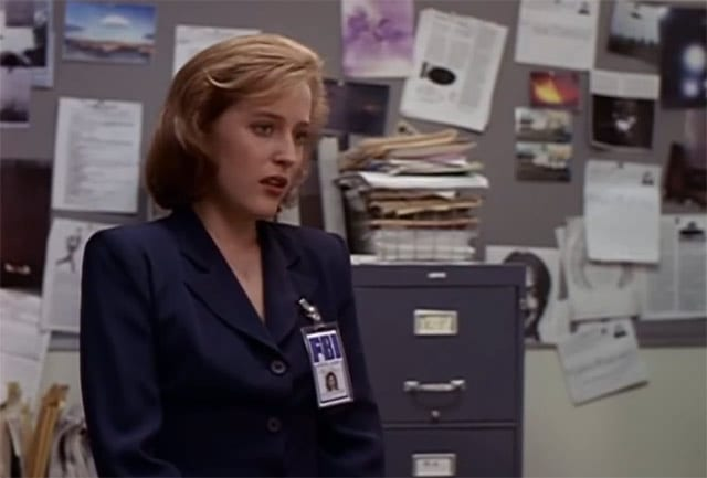scully_likes_science