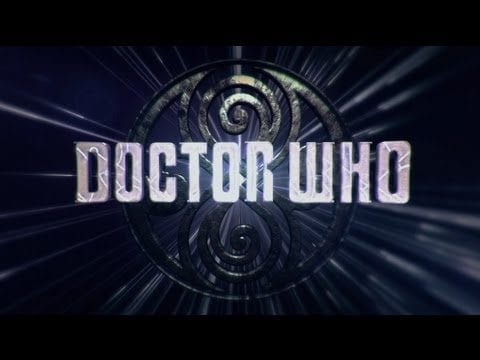 Doctor Who Season 8 mit Fan-Intro
